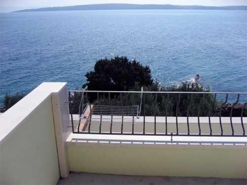 Chorwacja domki wynajem edom przy plaży zachodniopomorskie
