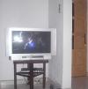 thumb_20_apartman5mv.jpg