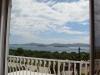 thumb_67_balkon.jpg